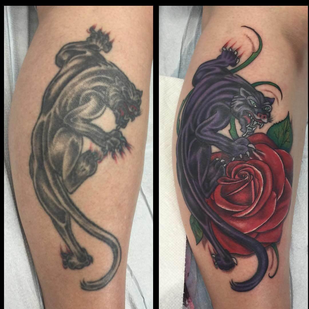 tattoo renewals 24 (1)