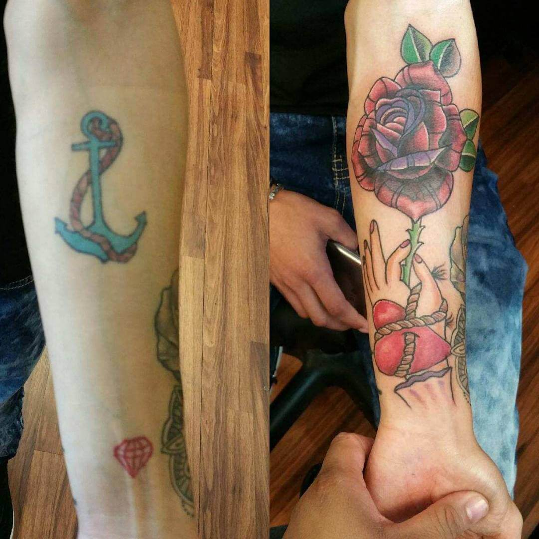 tattoo renewals 26 (1)