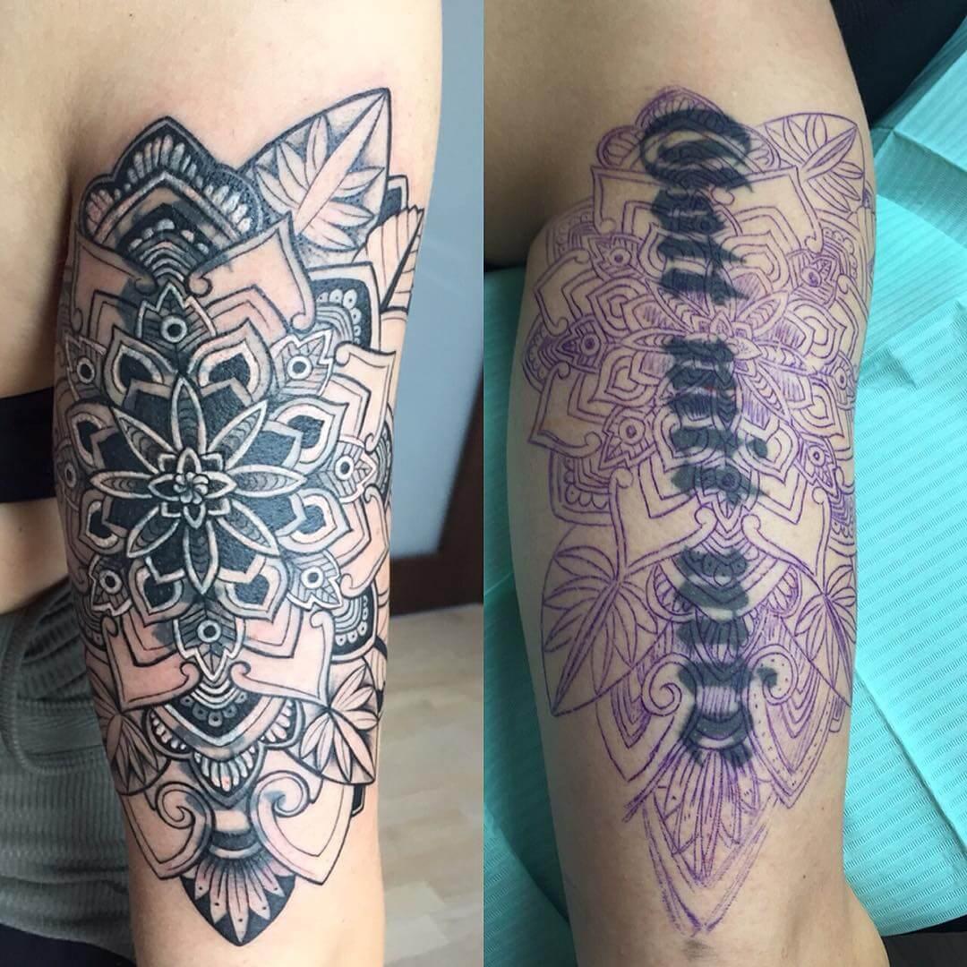 tattoo renewals 27 (1)