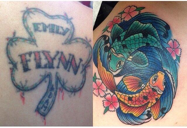tattoo renewals 32 (1)