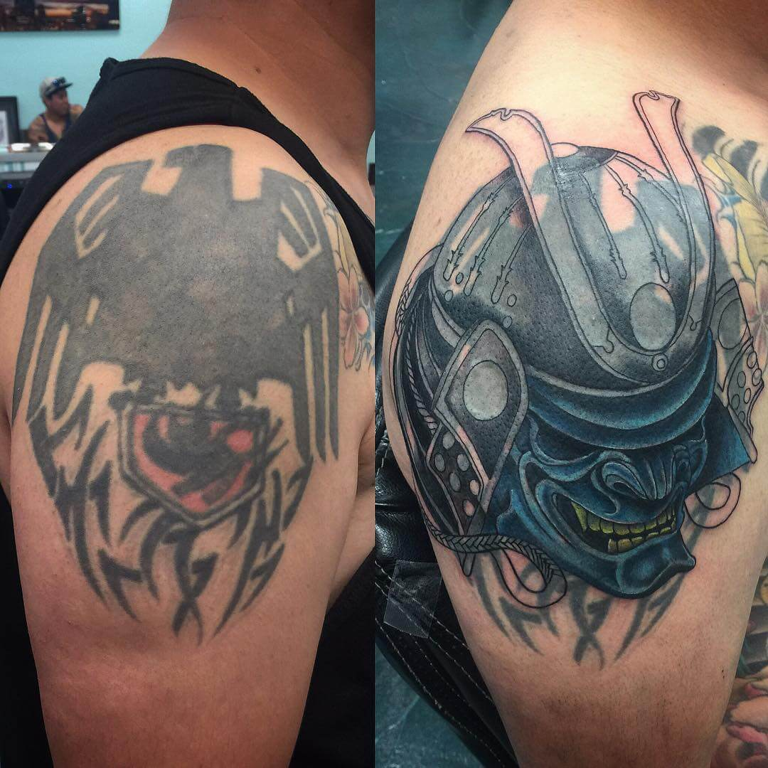 tattoo cover ups 33 (1)