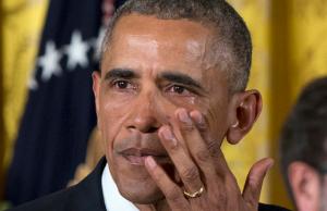 thanks obama feat