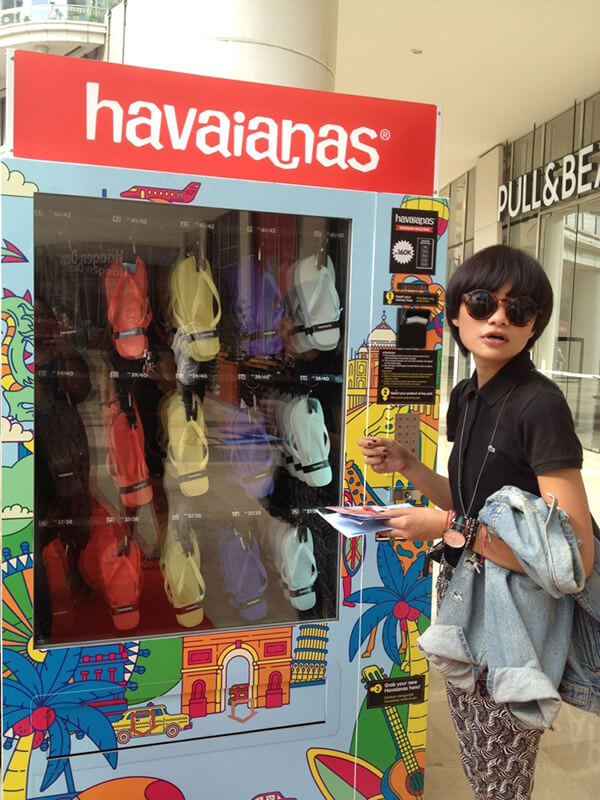 vending machines in japan 29 (1)