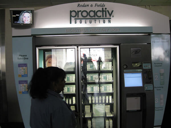 vending machines in japan 33 (1)