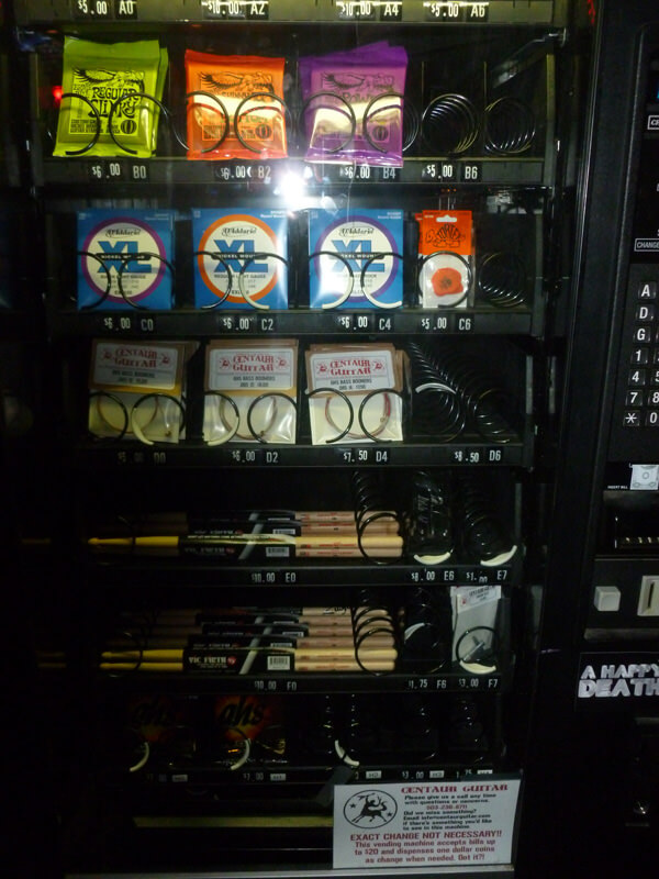 things to buy in vending machines 8 (1)
