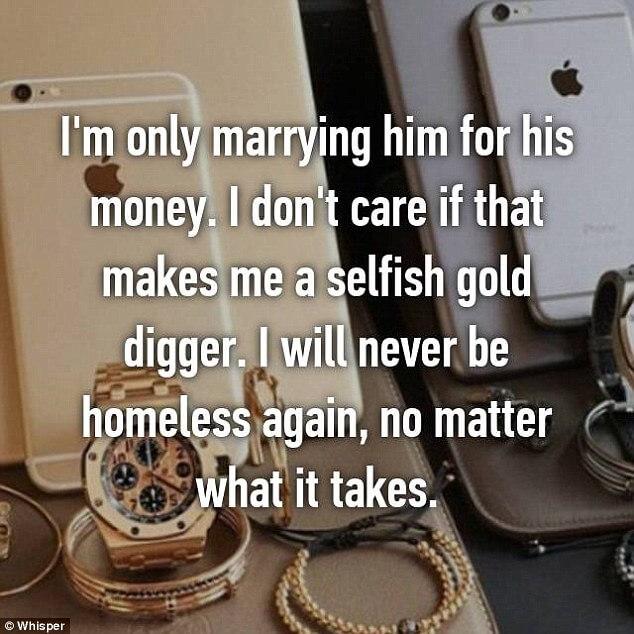 why i got married (1)