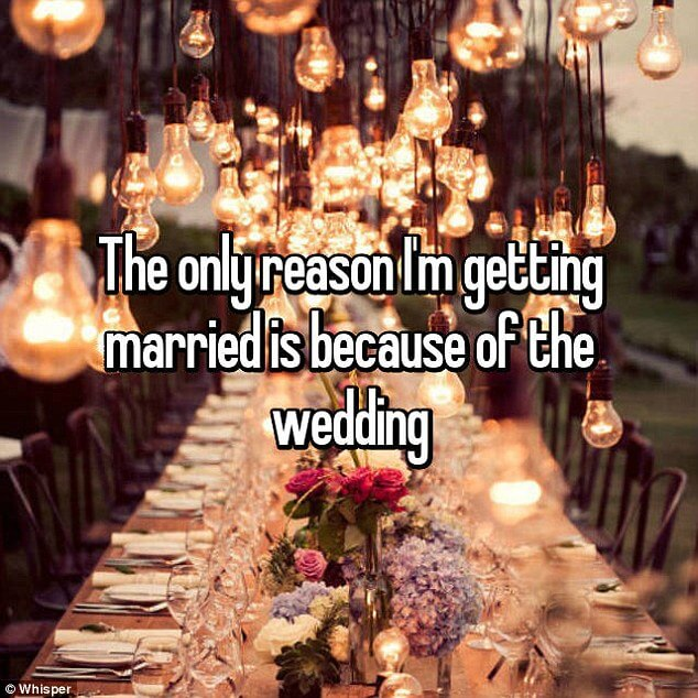 getting married confessions 10 (1)