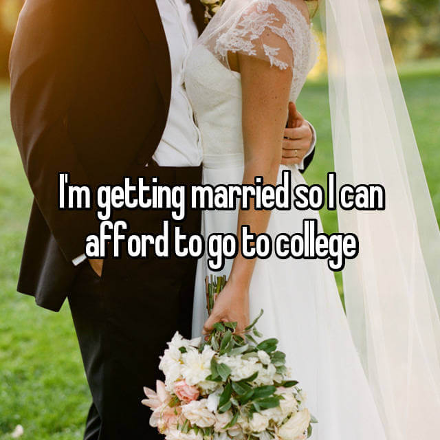getting married confessions 14 (1)