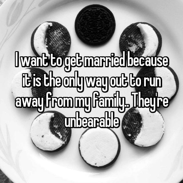 getting married confessions 15 (1)