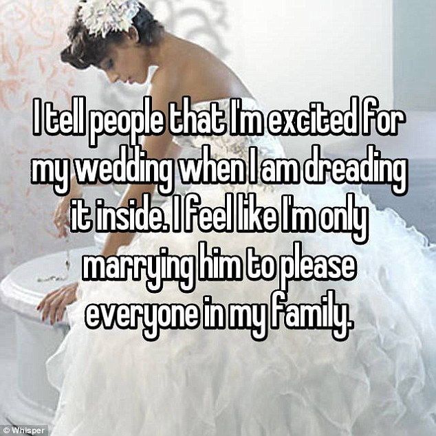 reasons to get married 5 (1)