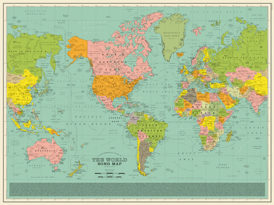 world song map (1)