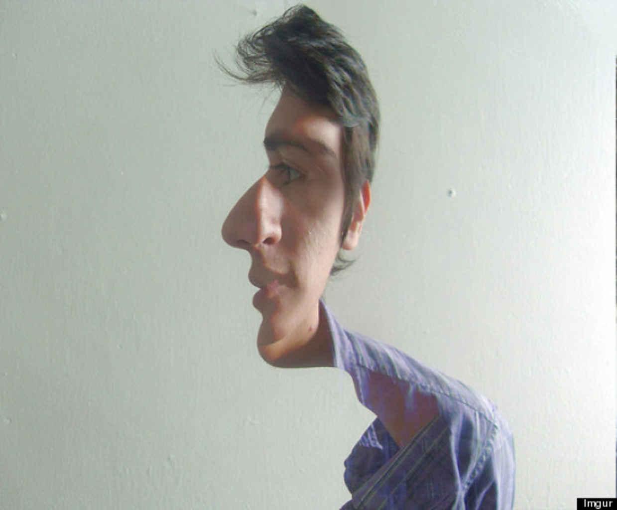 optical illusions 12