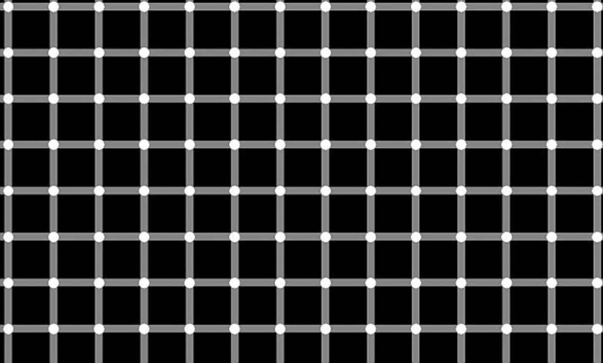 whoa illusions 20
