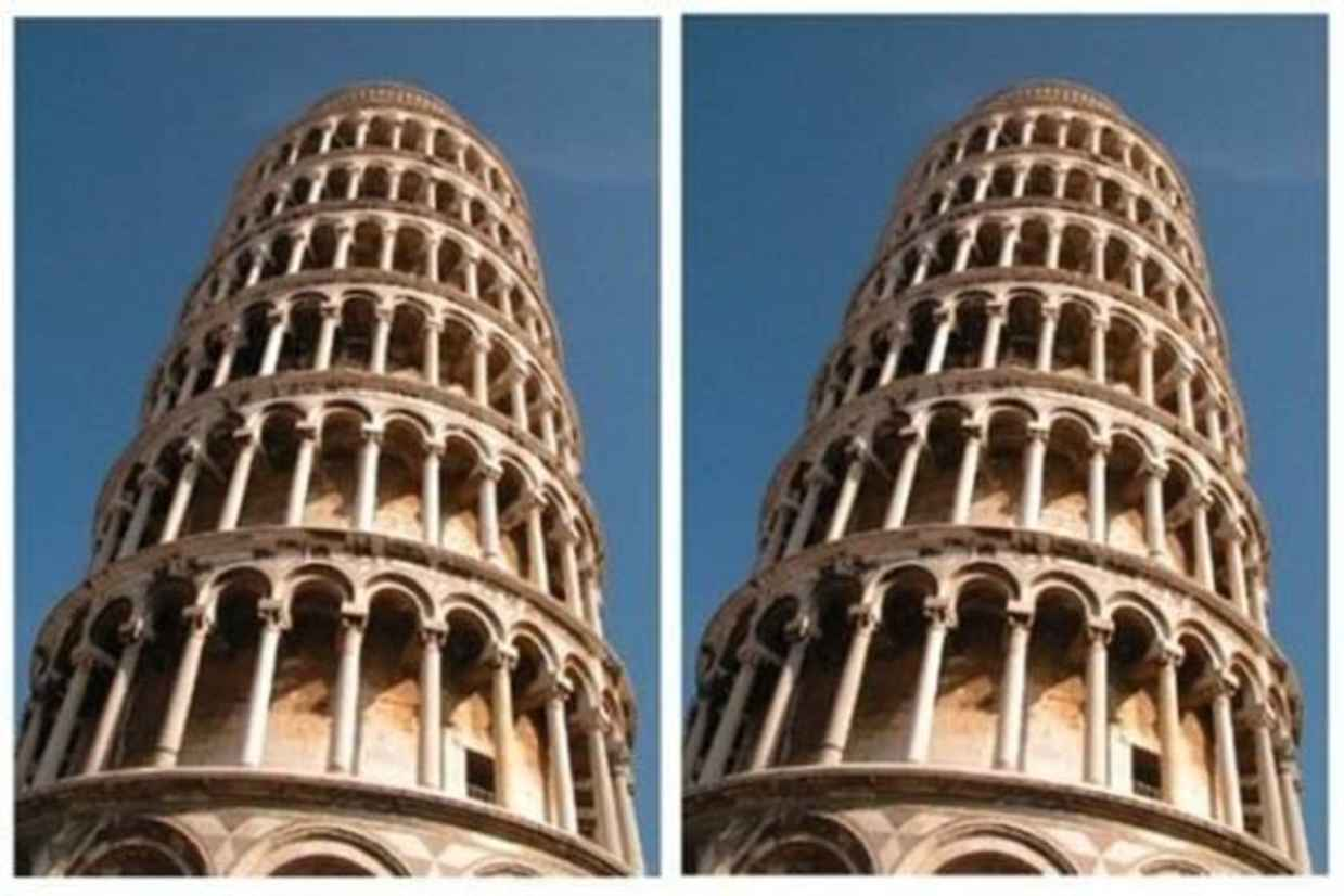 optical illusions 5