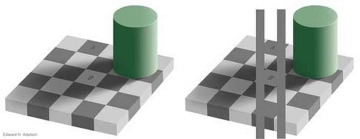 optical illusions 8
