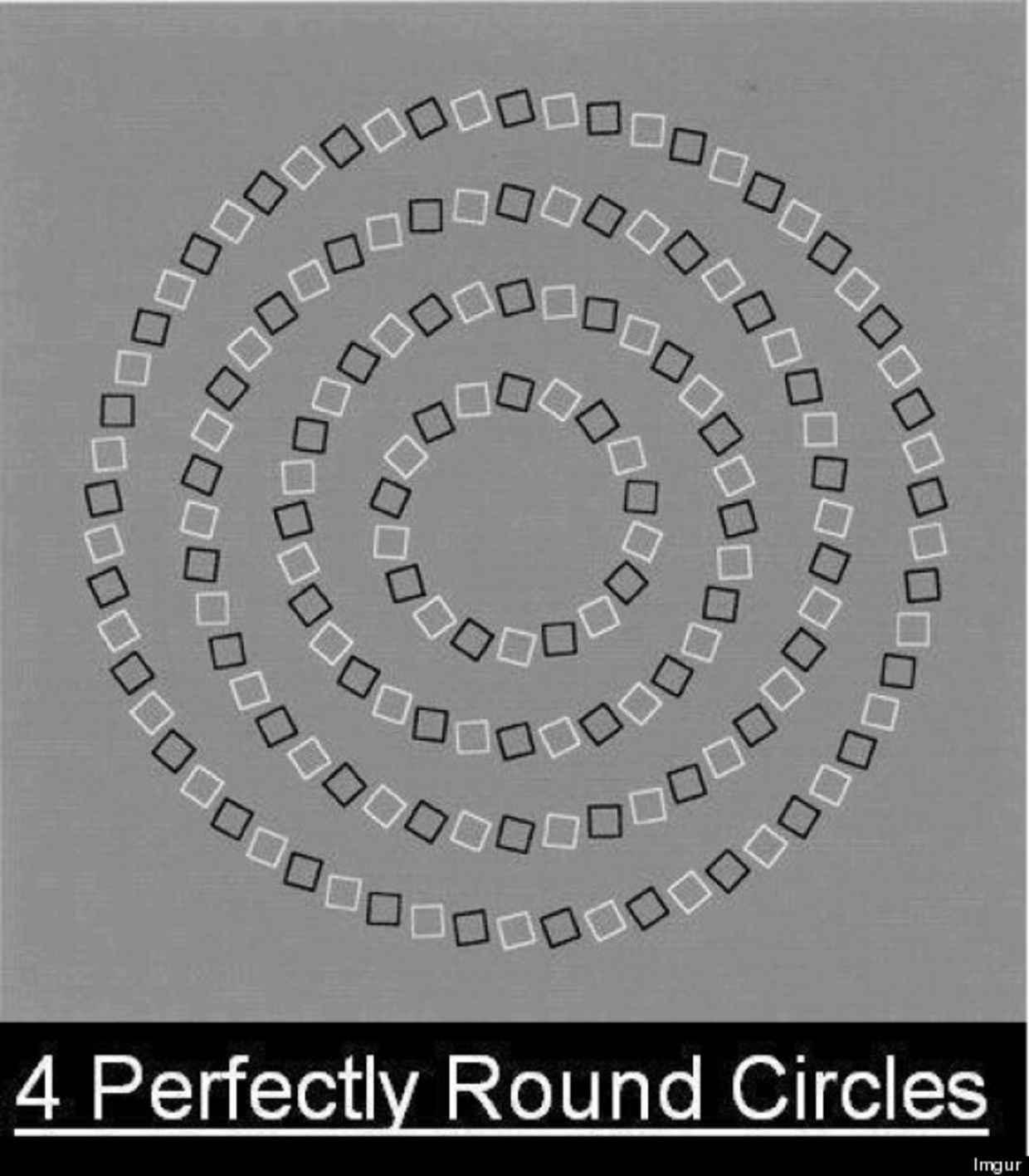 wow illusions
