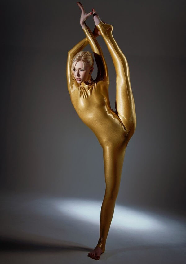 zlata the worlds most flexible woman 11 (1)