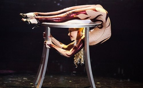 zlata the worlds most flexible woman 5 (1)