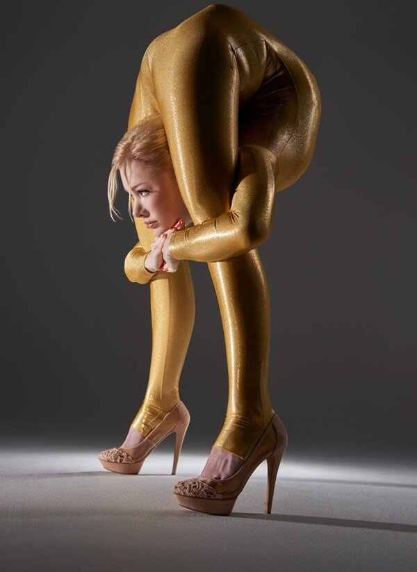 zlata the worlds most flexible woman 7 (1)