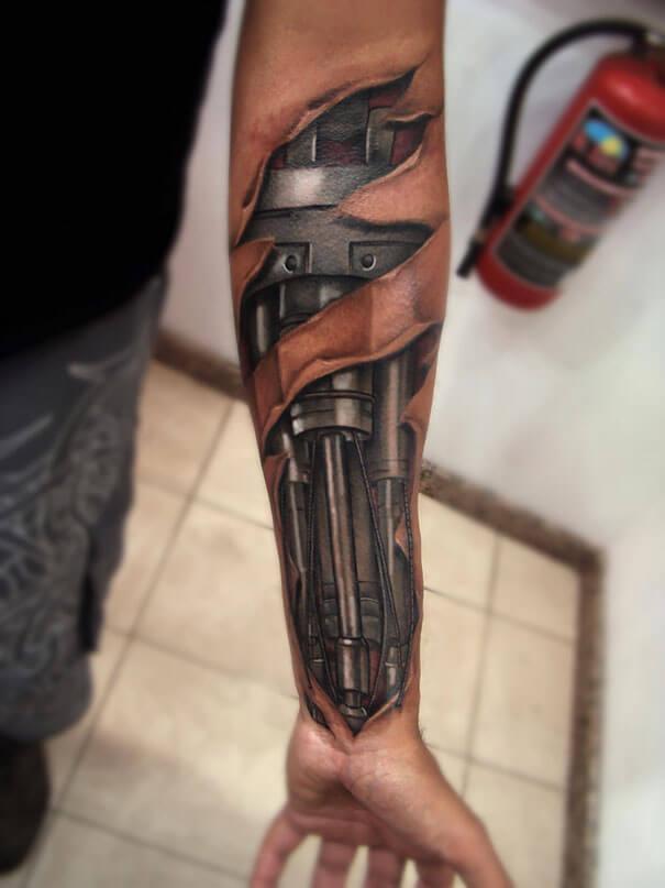 3d ink 12 (1)