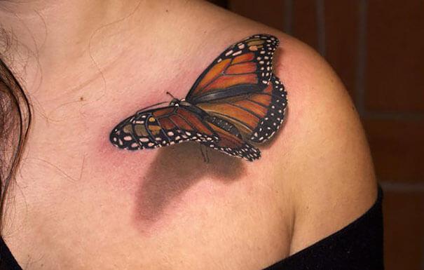 3d tattoos 2 (1)