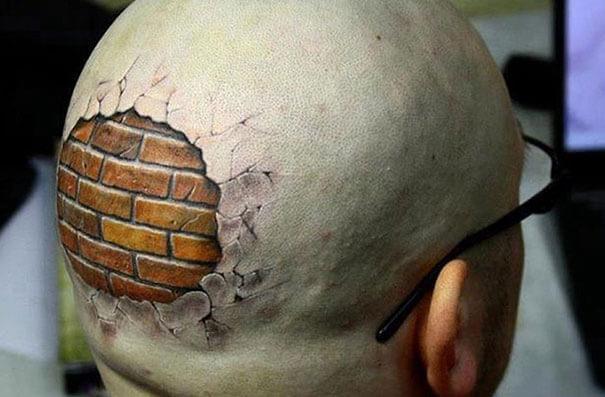 three dimentional tattoos 22 (1)