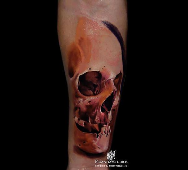 crazy tattoos 46 (1)