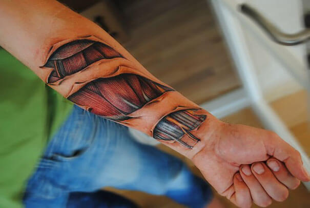 crazy tattoos 51 (1)