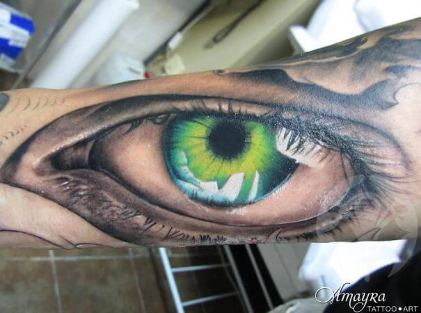 crazy tattoos 52 (1)