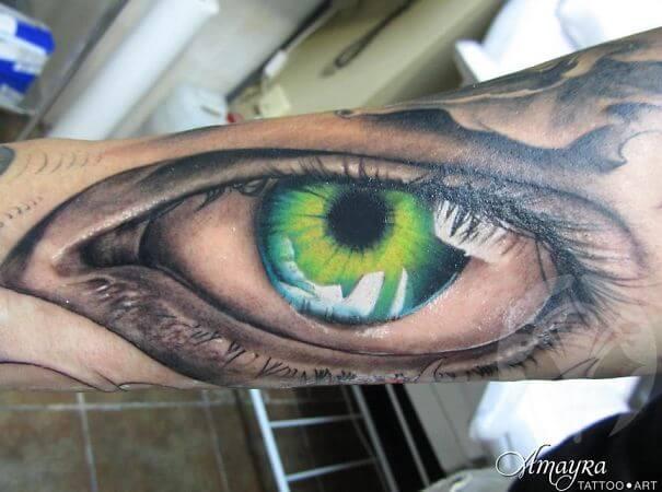 crazy tattoos 52 (1)