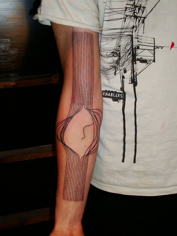 crazy tattoos 53 (1)