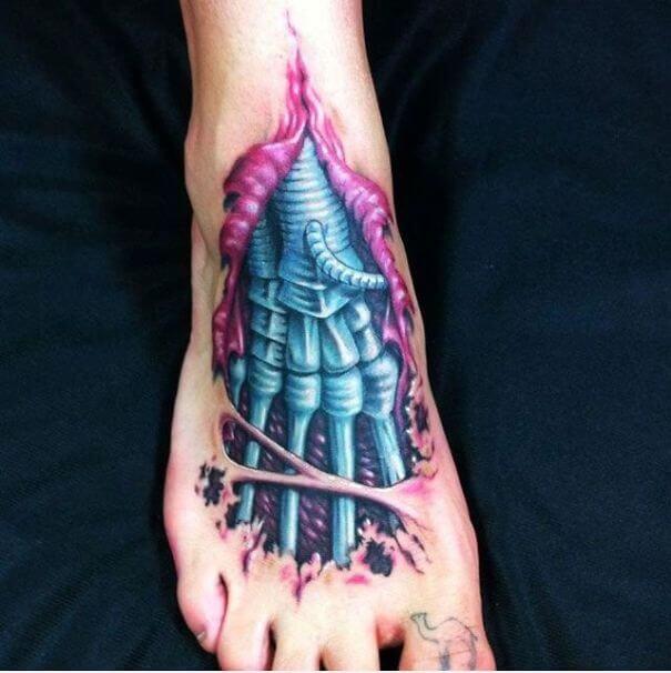 insane tattoos 55 (1)