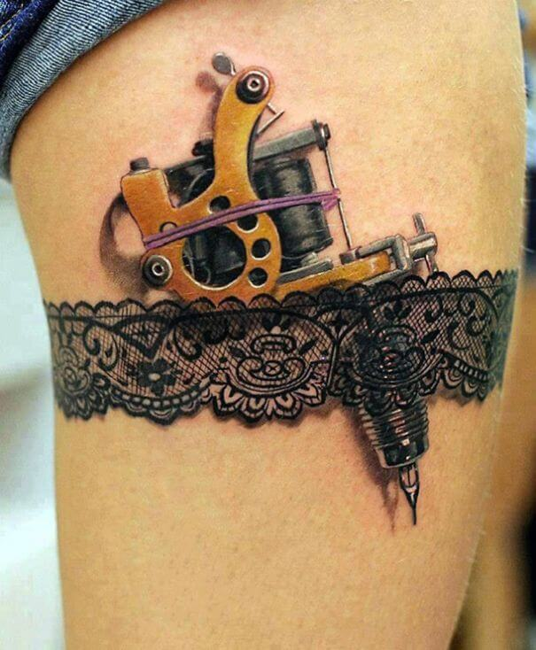 insane tattoos 58 (1)