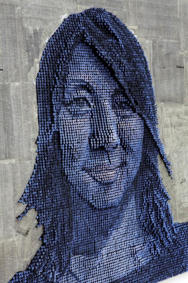Andrew Myers Screw Portraits 11 (1)