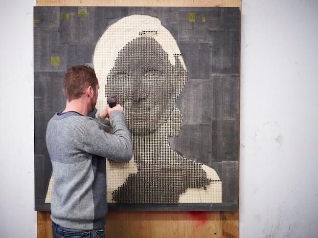 Andrew Myers Screw pieces 16 (1)