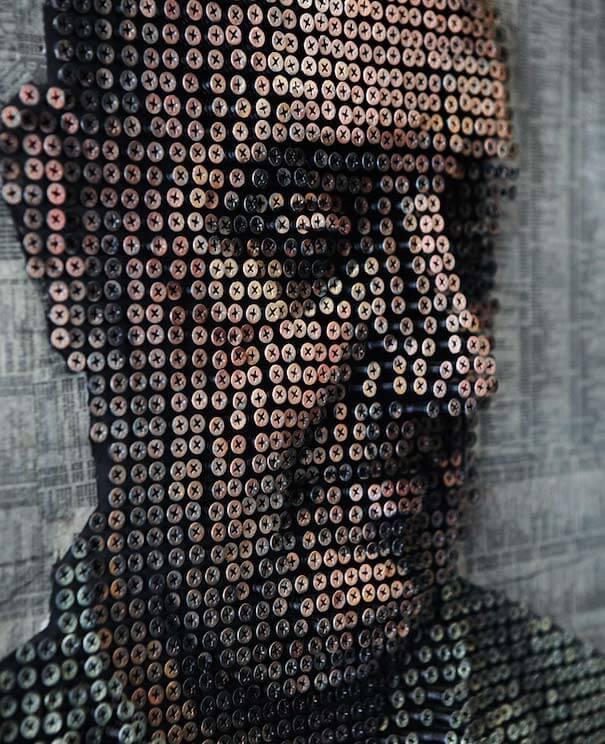 Andrew Myers Screw Portraits 2 (1)
