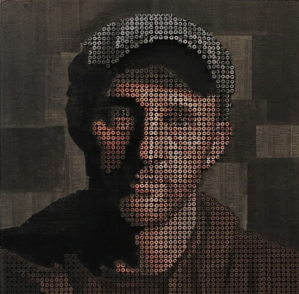Andrew Myers Screw Portraits 28 (1)
