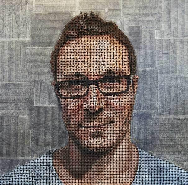 Andrew Myers Screw pieces 3 (1)