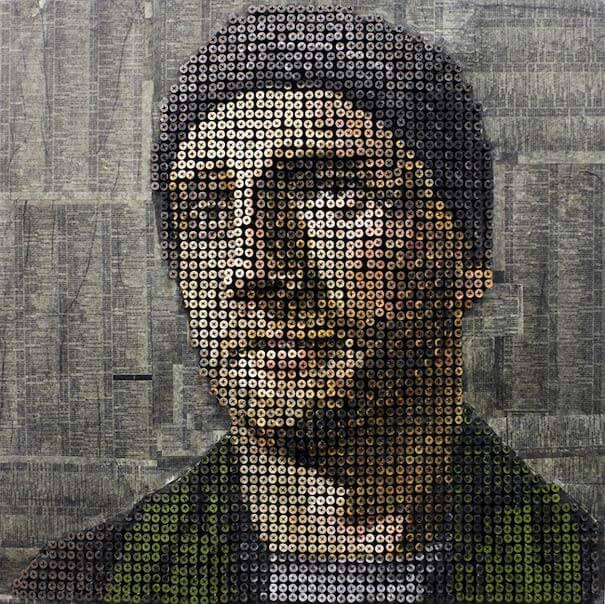 Andrew Myers Screw pieces 5 (1)