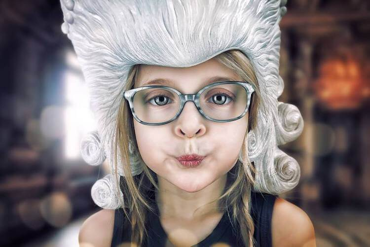 John Wilhelm fantasy photography 10 (1)