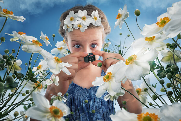 John Wilhelm fantasy photography 11 (1)