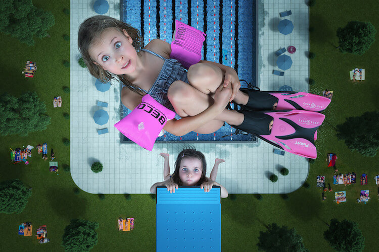 John Wilhelm fantasy photography 13 (1)
