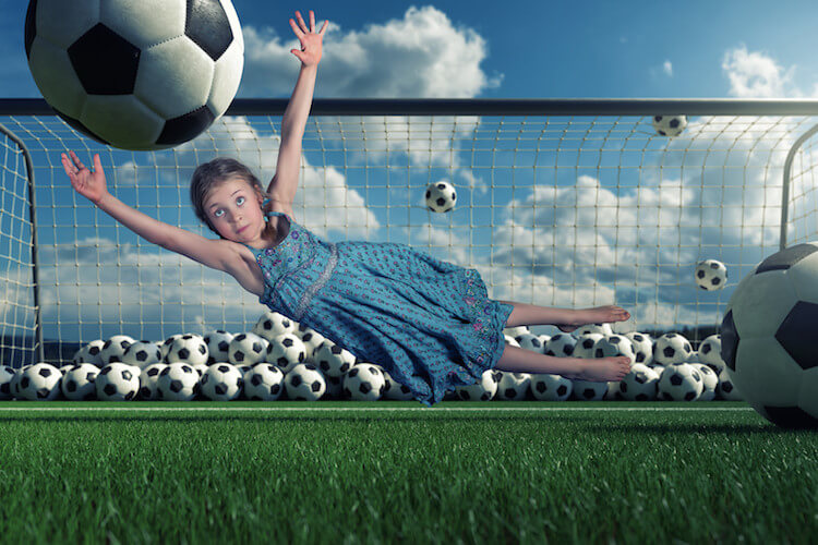 John Wilhelm fantasy photography 14 (1)
