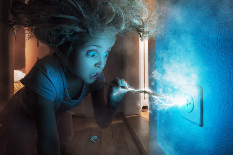 John Wilhelm fantasy photography 17 (1)