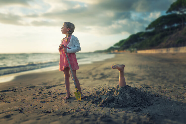 John Wilhelm fantasy photography 19 (1)