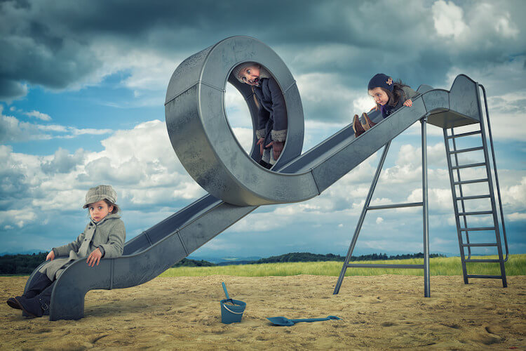John Wilhelm fantasy photography 20 (1)