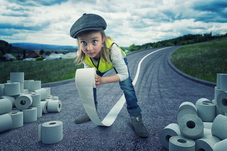 John Wilhelm fantasy photography 3 (1)