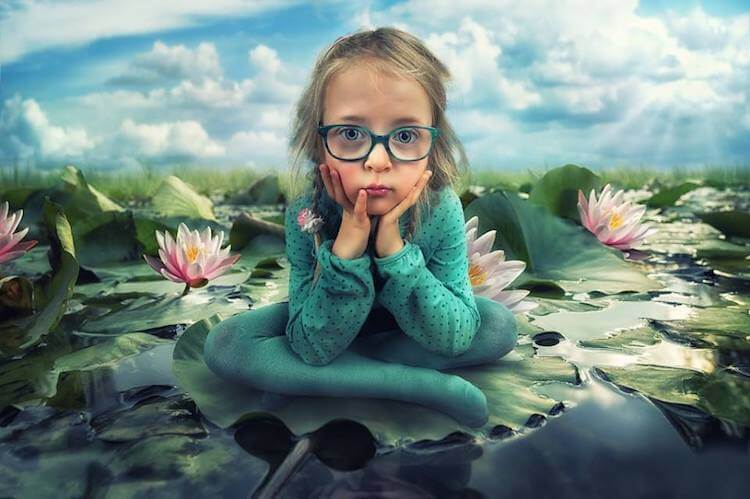 John Wilhelm fantasy photography 5 (1)