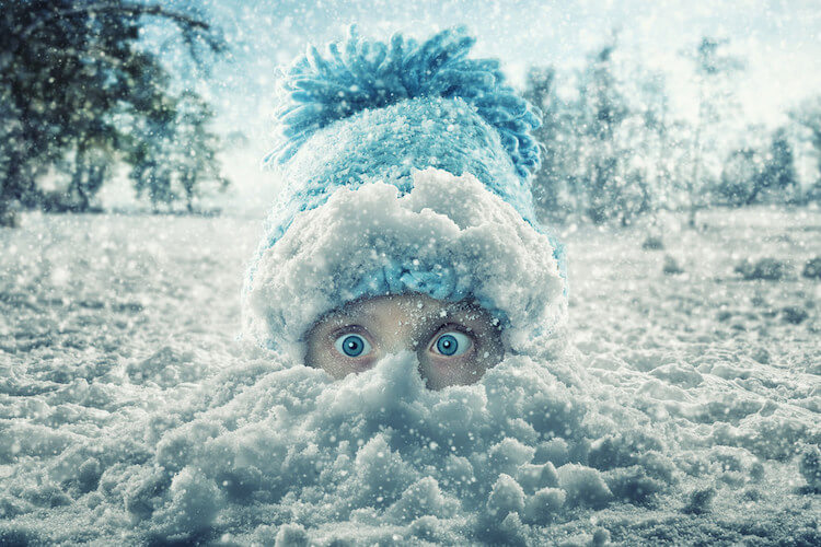 John Wilhelm fantasy photography 9 (1)