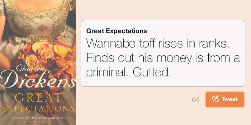 classic books in 140 Characters or Less 13 (1)
